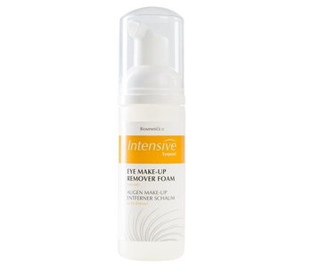 Intensive Make Up Remover