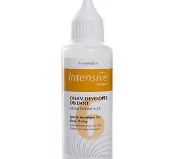 Intensive Developer - Oxidant 6%