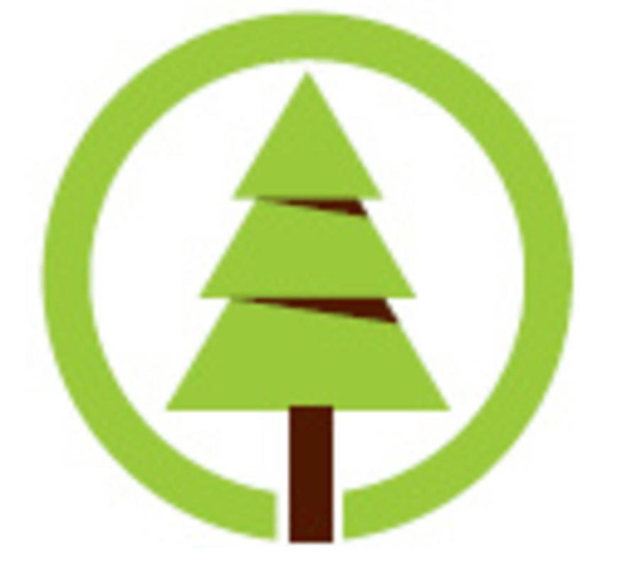 Holiday Hot Wax Blok Groen