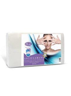 Ro.ial Disposable Handdoek groot 45 cm x 80 cm