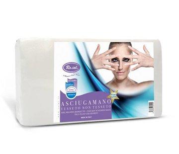 Ro.ial Disposable Handdoek