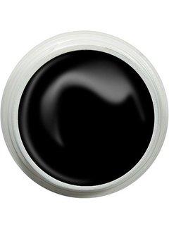 La Femme COLOR GEL ART Black