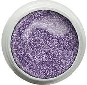 La Femme COLOR GEL ART Purple Rain