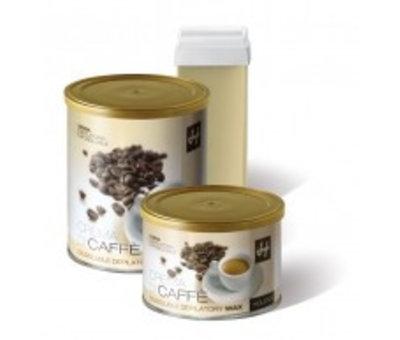 Holiday Striphars Coffee cream