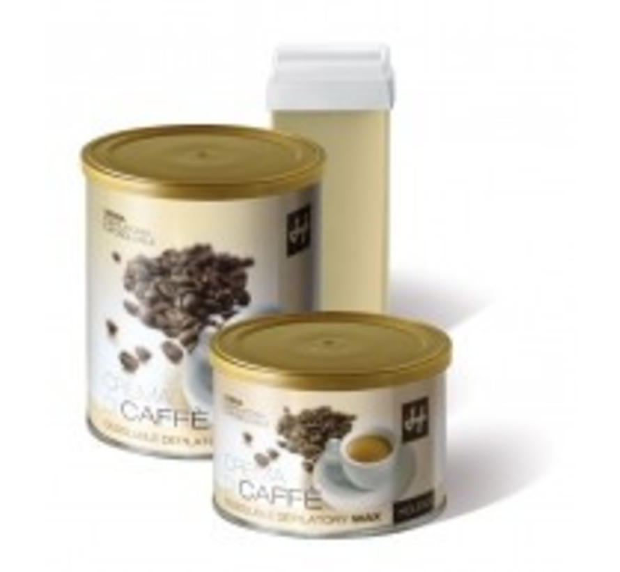 Striphars Coffee cream
