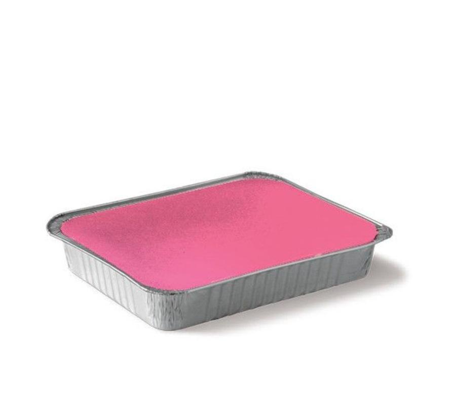 Paraffine Roze
