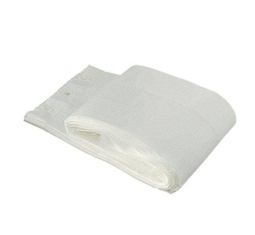 Holiday Disposable Handschoenen voor paraffine behandelingen