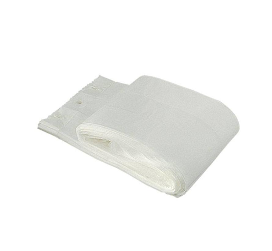 Disposable Handschoenen voor paraffine behandelingen