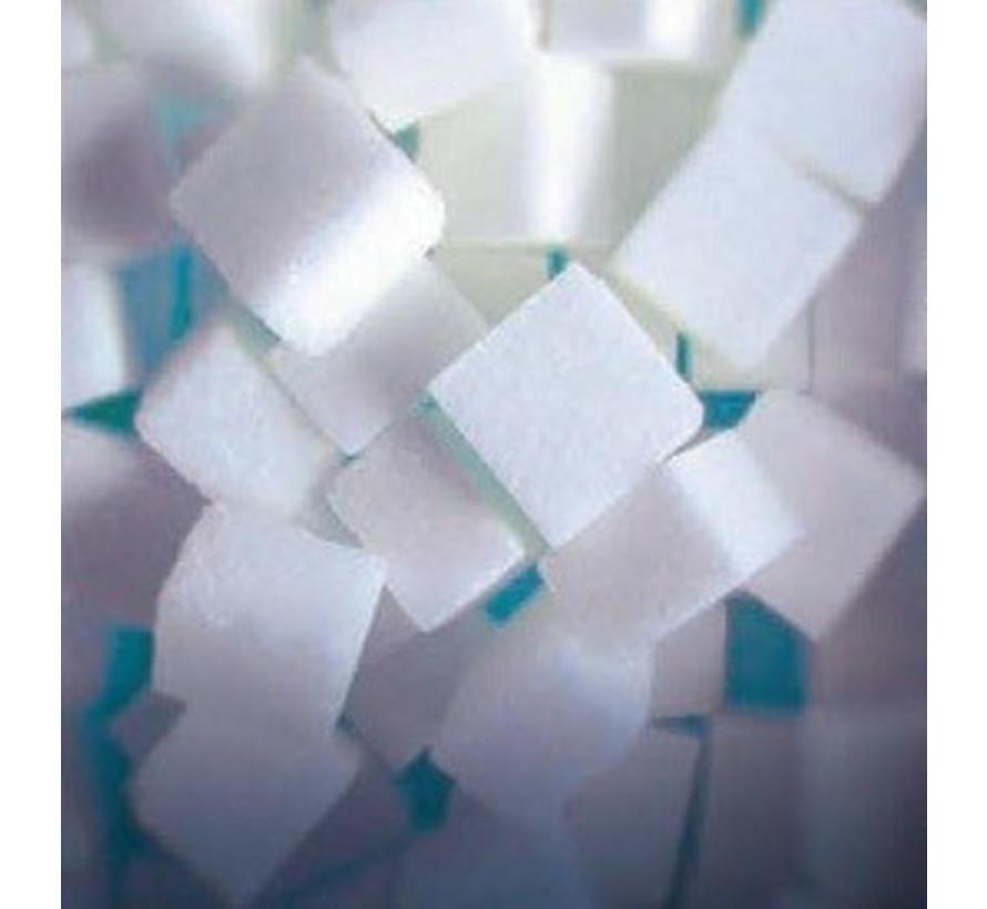 Holiday Sugarpaste Stardust