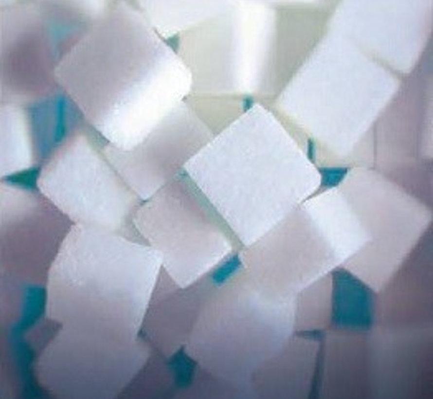 Sugarpaste Delicate