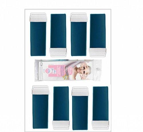 Holiday Harspatronen Box Bleu Breed