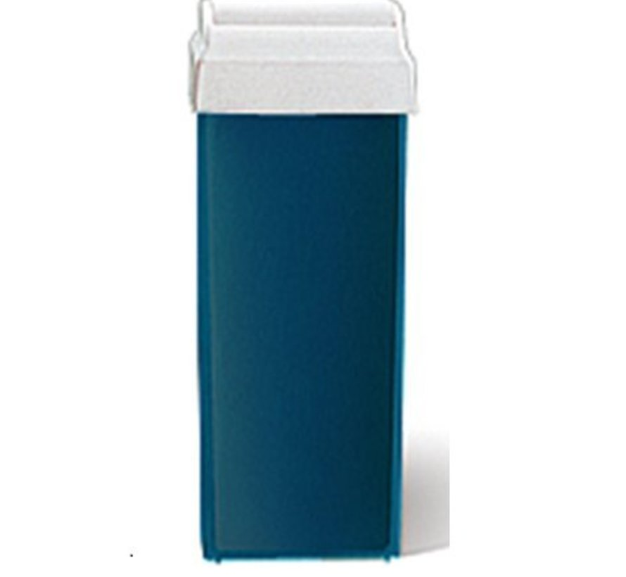 Harspatronen Box Bleu Breed