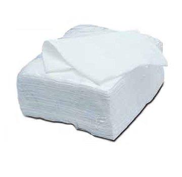 Ro.ial Disposable handdoekjes TNT  30 X 40