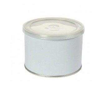 B. B. Cosmetics Leeg blik 400 ML voor wax en meer
