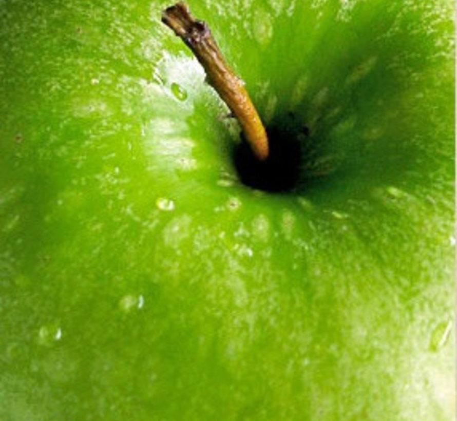 Hars Groene Appel