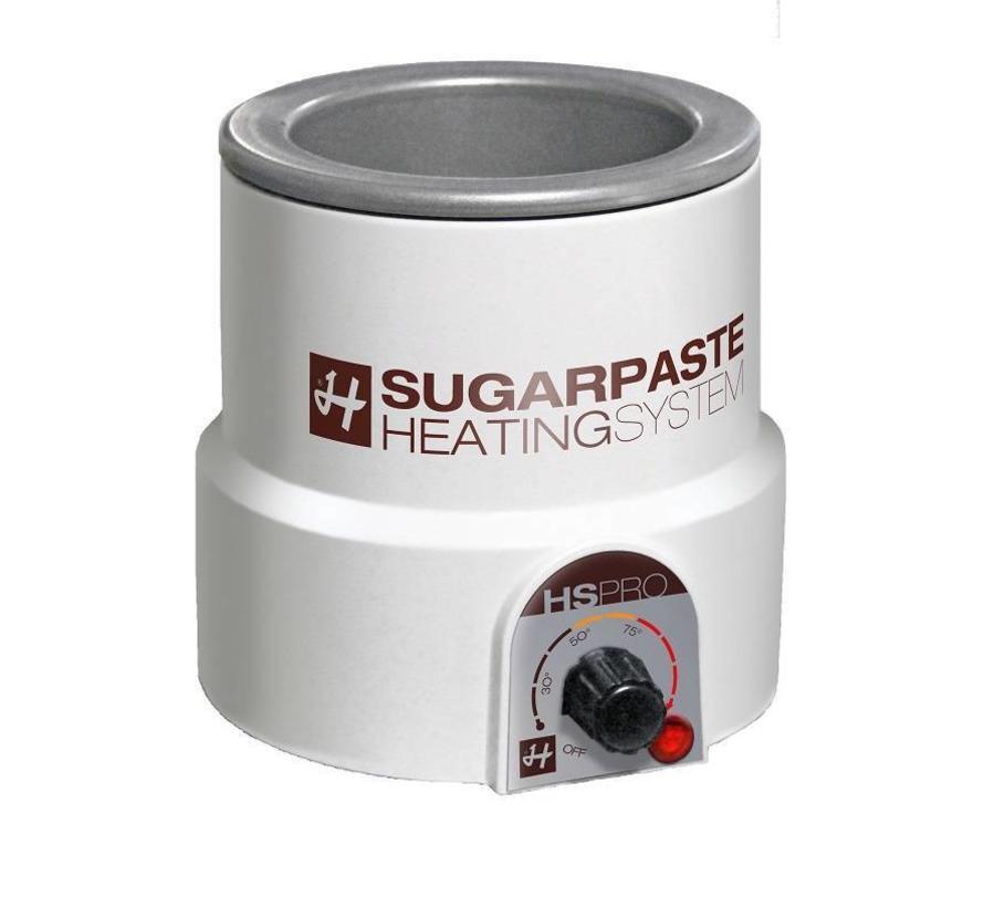 Body Sugaring Startkit