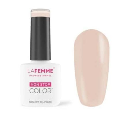 La Femme Gel Polish UV-LED  8 gr. /H002/ Tutu