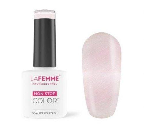 La Femme Gel Polish UV-LED  8 gr. / H003/ Surprise