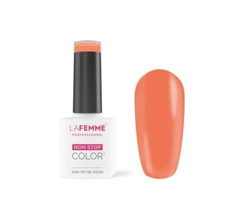 La Femme Gel Polish UV-LED  8 gr. /H015/ Fashion Day