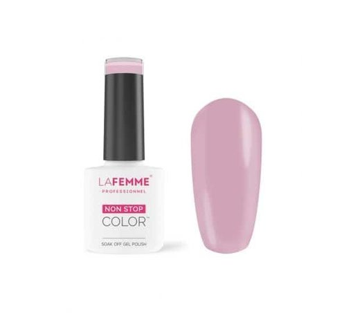 La Femme Gel Polish UV-LED  8 gr. /H046/ Bouquet of Roses
