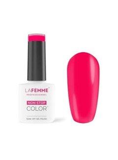 La Femme Gel Polish UV-LED  8 gr. /H068/So Sexy