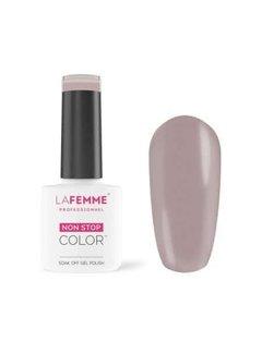 La Femme Gel Polish UV-LED  8 gr. /H087/Cafe Ole