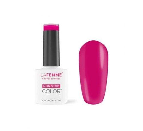 La Femme Gel Polish UV-LED  8 gr. /H096 Big Love