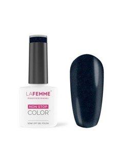 La Femme Gel Polish UV-LED  8 gr. /H121/Oasis Green