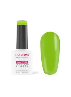 La Femme Gel Polish UV-LED  8 gr. /H159/ Morning Dew