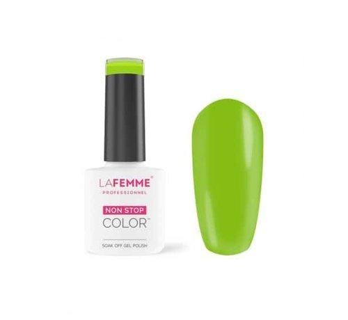 La Femme Gel Polish UV-LED  8 gr. /H159/ Morning Dew