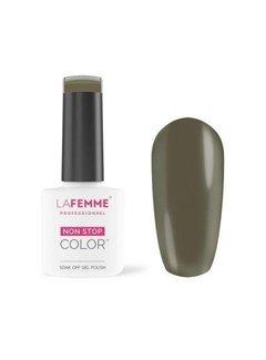 La Femme Gel Polish UV-LED  8 gr. /H192/Autumn Leaves