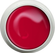 La Femme COLOR GEL ART Crimson