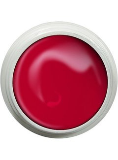 La Femme COLOR GEL ART Crimson