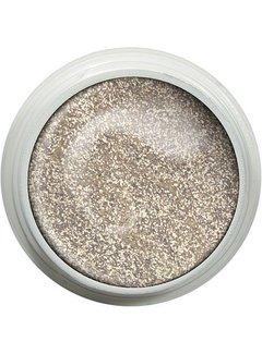 La Femme COLOR GEL ART Diamond Sand