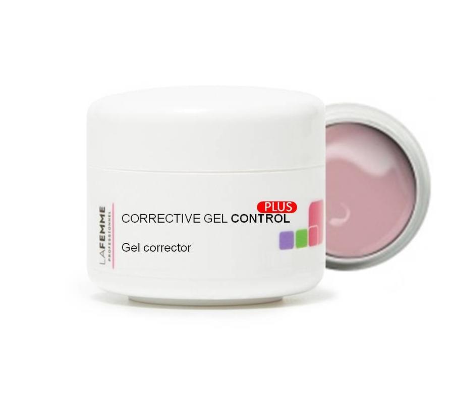 Corrective Gel Control Plus