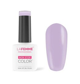 La Femme Gel Polish UV-LED  8 gr. /H203/Primrose