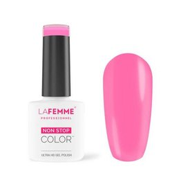 La Femme Gel Polish UV-LED  8 gr. /H206/Party Girl