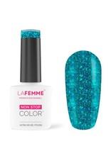 La Femme Gel Polish UV-LED  8 gr. H209/Disco Fever
