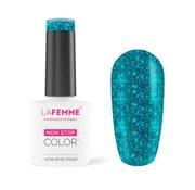 La Femme Gel Polish UV-LED  8 gr. /H209/Disco Fever