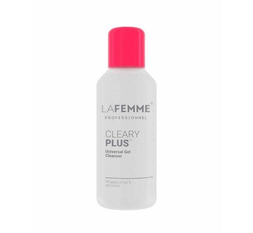 La Femme Gel Cleanser UV&LED  500 ml