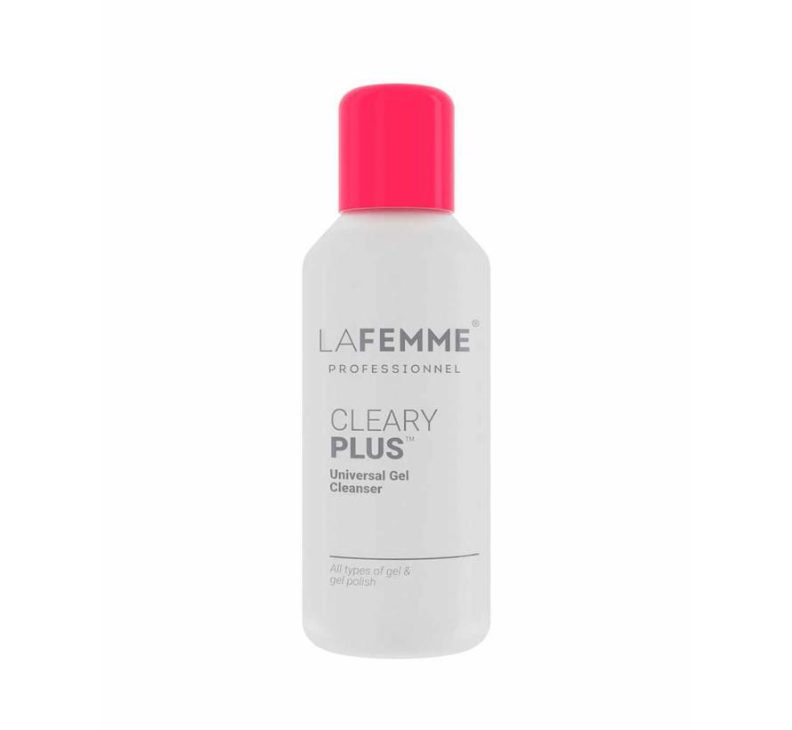 Gel Cleanser UV&LED  500 ml