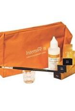 B. B. Cosmetics Training Brow and Lash Styling incl. Startkit