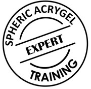 La Femme Training Spheric Acrygel incl. Startkit