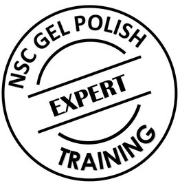 La Femme Training NSC Gel Polish incl. Startkit