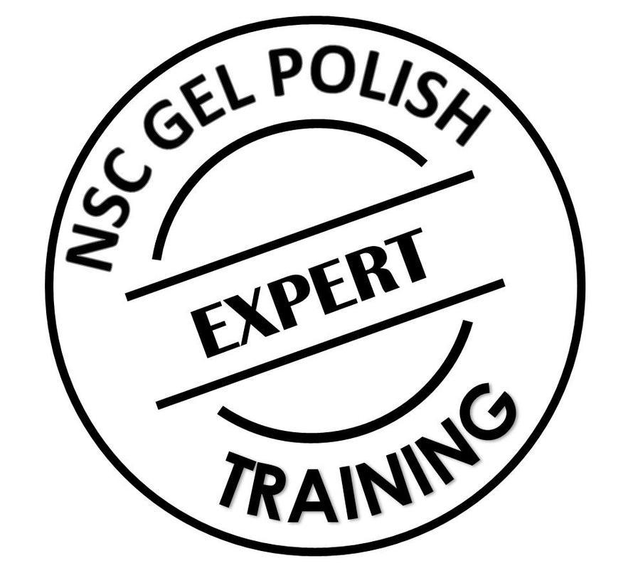 Training NSC Gel Polish incl startkit