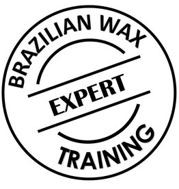 B. B. Cosmetics Brazilian Wax  Expert Training