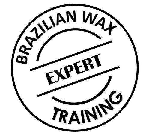 B. B. Cosmetics Brazilian Wax Expert Training