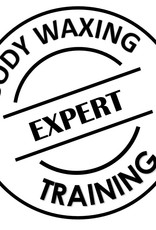 Holiday Body Waxing Expert training  excl startkit
