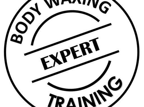 Holiday Body Waxing Expert training  exclusief startkit