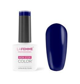 La Femme Gel Polish UV-LED  8 gr. /H211 London
